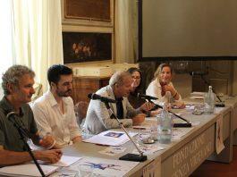 Presentato il ConCorto Film Festival, soddisfazione di Bardoni