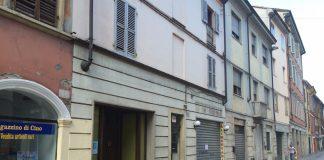 Prime multe nel quartiere Roma dopo la chiusura imposta