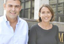 Molinari e Tarasconi sui progetti sportivi della provincia