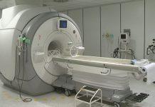 Ospedale Maggiore Parma Tac