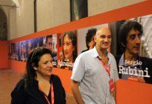 """La commedia surreale """"Easy – un viaggio facile facile"""" conquista il Bobbio Film Festival"""