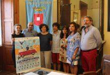 Manicomics tornano con la 27° edizione de L'ultimaprovincia