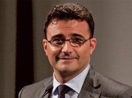 COOP ALLEANZA 3.0: PAOLO ALEMAGNA NUOVO DIRETTORE GENERALE