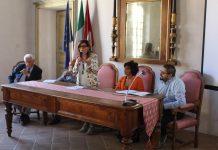Destinazione Turistica Emilia, 5 volti di donna selezionati
