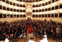 Fondazione Teatri cerca 4 figuranti per La Forza del Destino