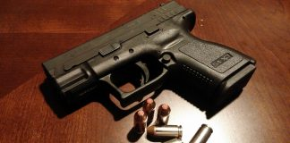Il Ministero dell'Interno non dice quante armi ci sono in Italia