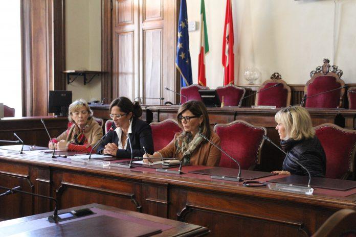 Edugate, educatori e insegnanti stranieri a Piacenza per un progetto internazionale