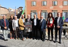 Bnca Centropadana da nuovo slancio alla Fondazione Teatri