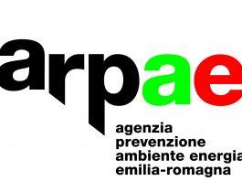 Siglato accordo con Arpae sulle discariche abusive