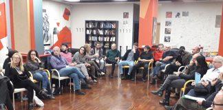 Nasce il Comitato delle Associazioni Culturali a Piacenza