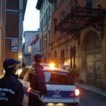 Ex-AlbergoSan-Marco-Piacenza2(4)