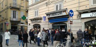 Anche a Piacenza caccia a i biglietti del Tour di Vasco