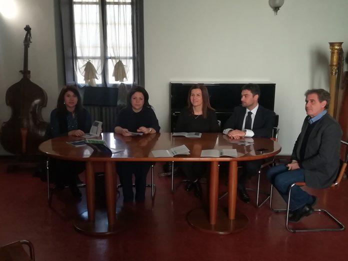 Al Respighi di Piacenza arriva il liceo musicale