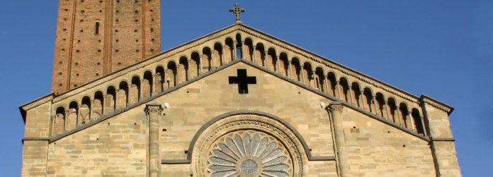Morto Giacomo Giovannelli della diocesi di Piacenza Bobbio