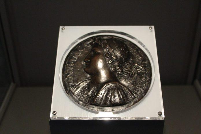 Annibale, un mito mediterraneo a Palazzo Farnese