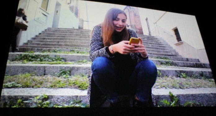 Pathos racconta Piacenza ai piacentini