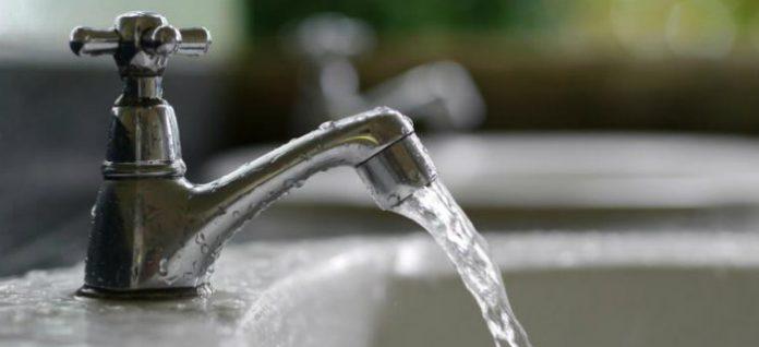 Lettera di Cgil per sensoibilizzare a una corretta gestione del servizio idrico