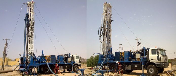 Drillmec finisce in mani indiane Meil Group