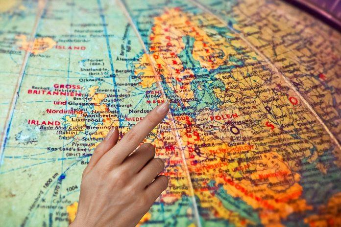 Quanti sono i giovani piacentini all'estero?