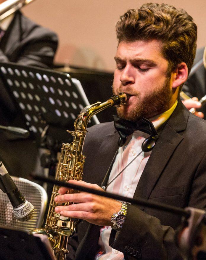 Al Milestone imigliori solisti jazz per il Bettinardi