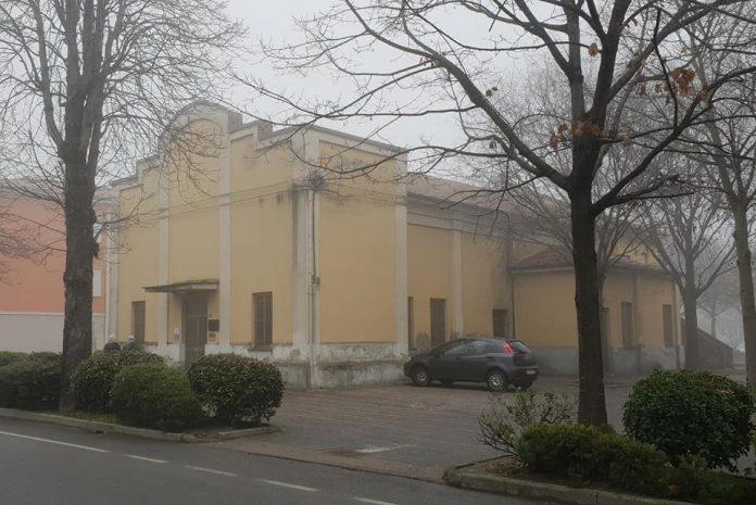 Nuove opere pubbliche e bilancio approvato a Gragnano