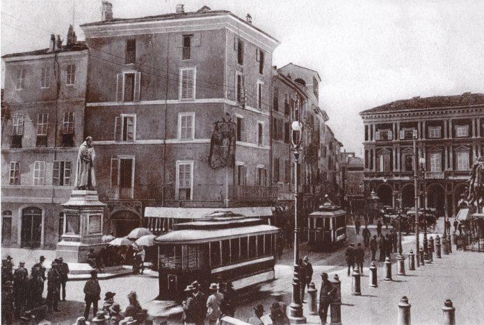 """""""Piacenza in piazza"""", sabato 12 gennaio torna l'appuntamento con la mostra-mercato del tempo che fu"""