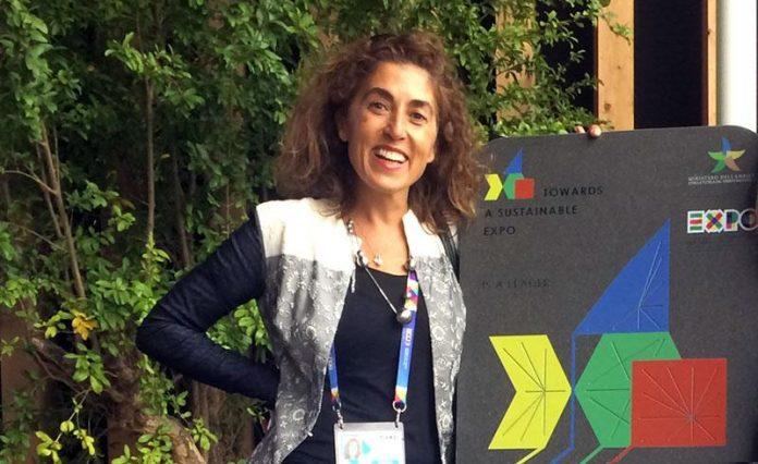 Primo appuntamento per il 2019 di Piacenza Oltre con Gloria Zavatta, amministratore unico AMAT Milano