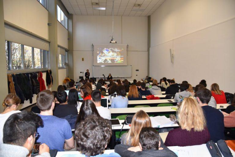 """Nuovo insegnamento in Cattolica, per i manager di domani arriva il """"Personal Development"""""""