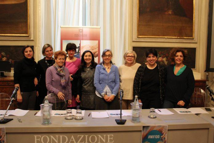 Nuovo progetto corale contro la violenza di genere
