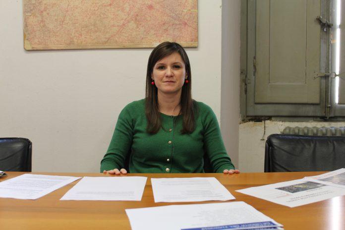 L'assessore Opizzi risponde a Legambiente sulla logistica