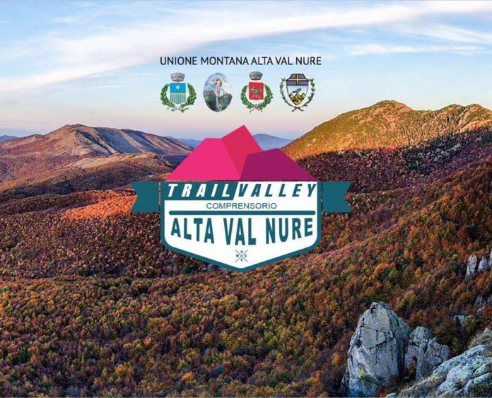 #iononmenevado - Trail Valley - Comprensorio Alta Valnure