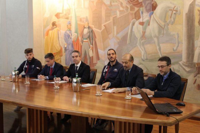 Banca di Piacenza e Gas Sales sempre più unite