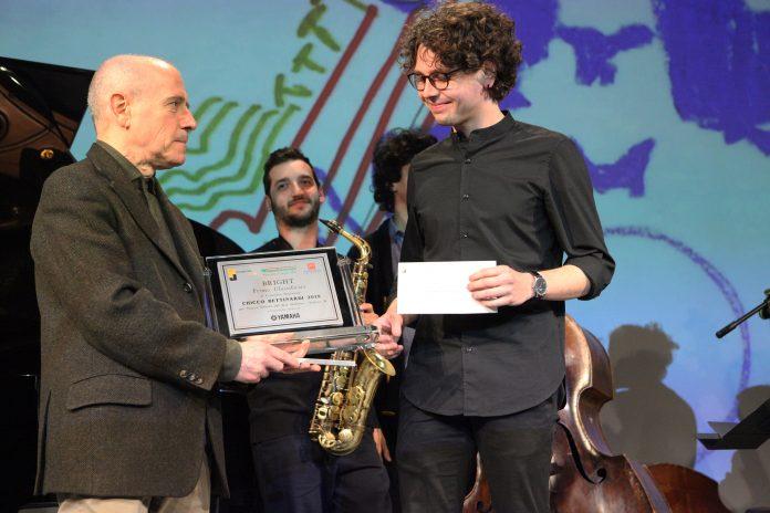 Chiusura del Piacenza Jazz Fest con i talenti del