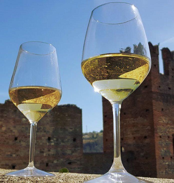 Torna il Monterosso Val d'Arda Festival: enologia, gastronomia, tradizione e festa