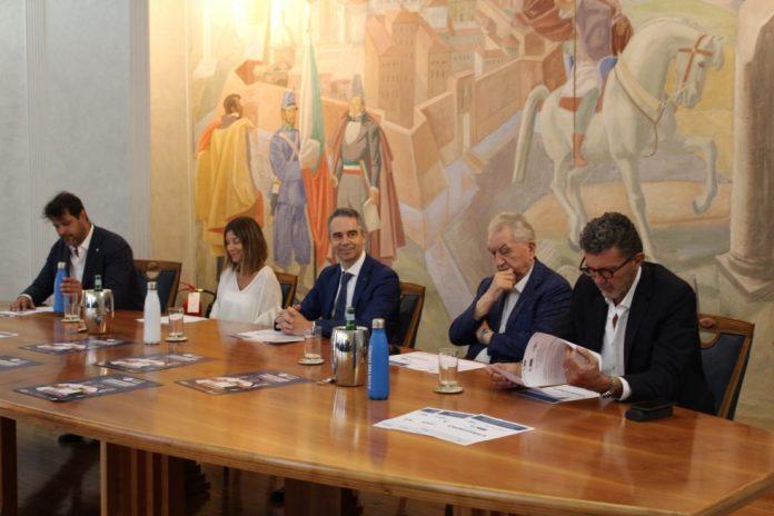 Aperta la campagna abbonamenti Gas Sales Piacenza