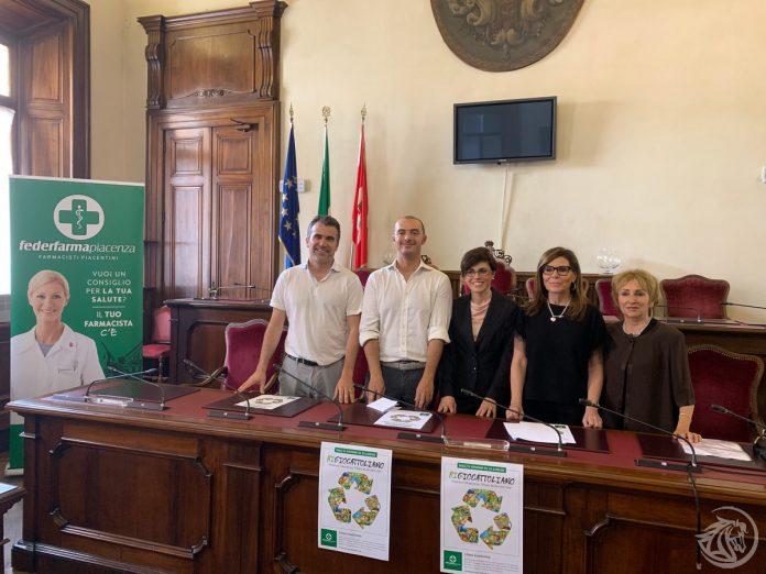 Rigiocattoliamo Federfarma Piacenza