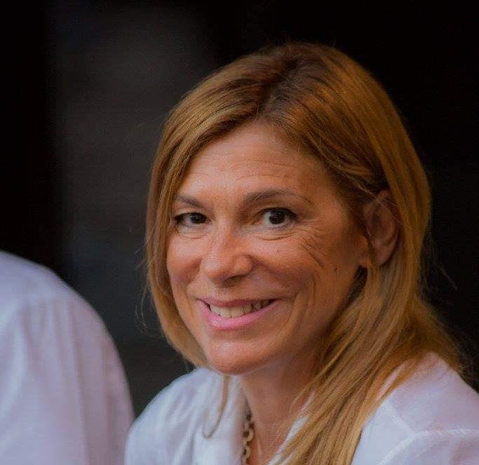 Il Cda di Assigeco Basket si arricchisce dell'esperienza di Silvia Bellelli come vicepresidente