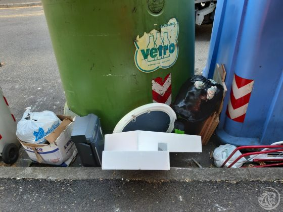 Via Veneziani