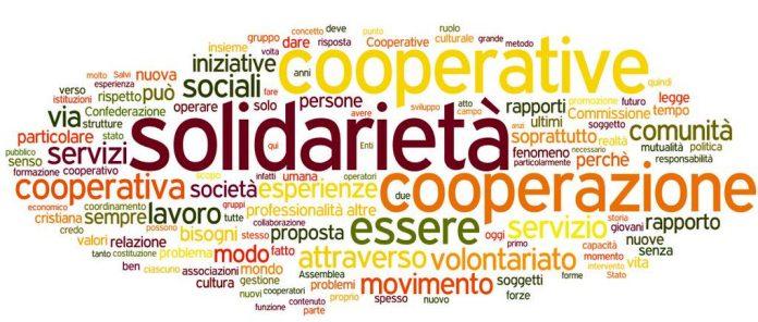 In Emilia Romagna 61 cooperative su 70 ispezionate sono irregolari, 4 a Piacenza