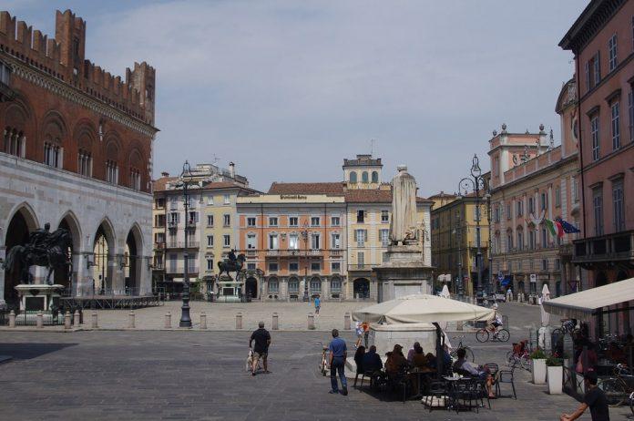 Piacenza 44esima per qualità della vita per il Sole 24 Ore, scende di 4 posizioni