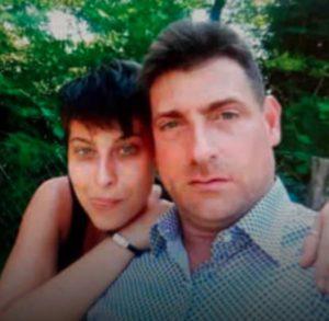 Massimo Sebastiani e Elisa Pomarelli scomparsi in provincia di Piacenza