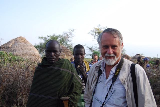 Africa Mission e l'Uganda al centro di un convegno il 19 settembre in Cattolica