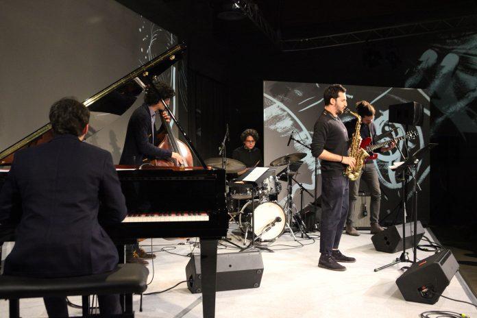 Opportunità per giovani talenti del jazz italiano al Milestone