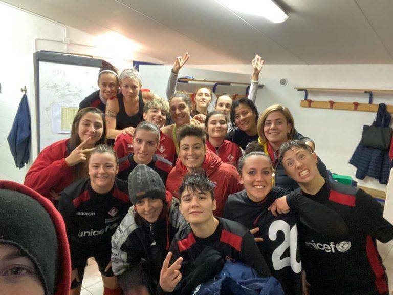 Biancorosse inarrestabili, pokerissimo al Nubilaria, 5 – 0. Doppietta per Giovinazzo