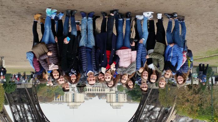 EsaBac, Italia e Francia unite nella formazione scolastica. Liceo Gioia precursore