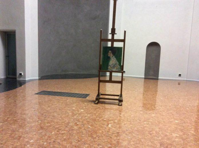 l Klimt