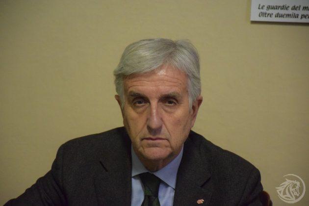 L'avvocato Coppolino