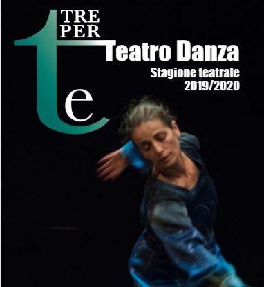 Teatro Danza Piacenza