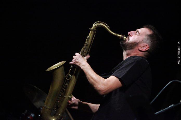 Un maggio di concerti streaming targati Piacenza Jazz Club