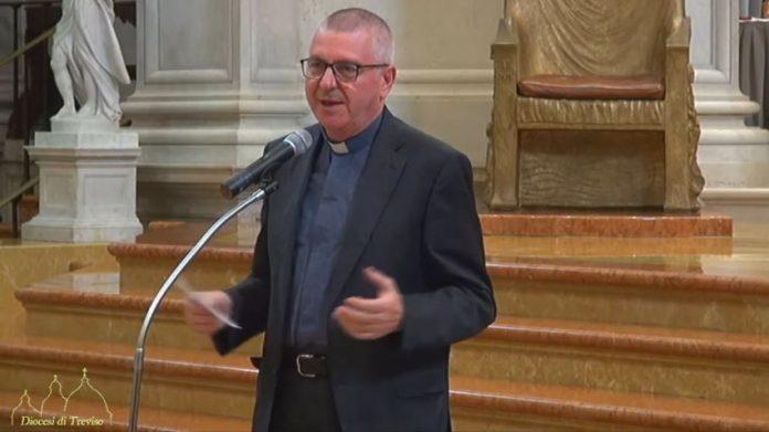 Monsignor-Adriano-Cevolotto-Vescovo-Piacenza